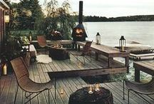 outdoorspace