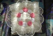 yastık tasarımlar / https://www.facebook.com/hulela  bebek takı yastıkları özel gün yastıkları yüzük yastıkları söz nişan yastıkları