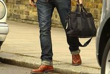 Men's Fashion I Like / All Men Fashion&Style I like on Pinterest