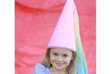 Twirl for Being a Girl / Rockpretty Kids has everything the little girl in your life needs!