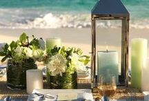 #Ispirazoni Sea Cottage due palette / Due palette sea Cottage