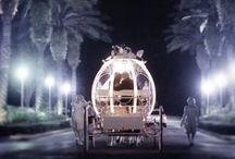 KEEP CALM AND SAY I do / Beautful ideas for THE wedding