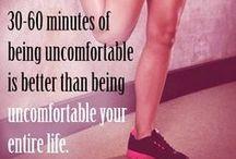 Running, Health