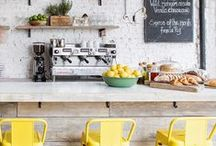 #Ispirazione Cottage e Grazia.it / dove amo sfogliare Grazia    http://liascottage.blogspot.it/2015/08/graziait-blogger-we-want-you.html