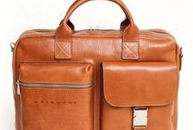 Ebay Shop T&V Italian Style / Leather bags & accessories. Made in Italy.