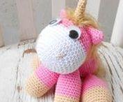 Zepire Handmade hračky / Dětské hračky, oblečení, pomůcky a doplňky, vše vyrobeno ručně ;)