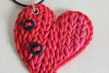 Zepire Valentine <3