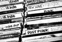 my music. / My taste in Music Bands Bands and more Bands / by Michaela koziol