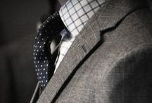 Men's Fashion suits and jackets