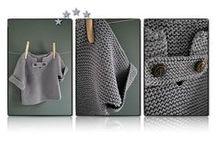 °•o•° TRICOT °•o•° / #diy #laine #crochet #tricot #coton #hooked #frou-frou #layette #mercerie #paris #zpagetti #Myboshi #DMC #Urban_glam #Urban_Spirit #Aurora #Victoria #Ottawa #Oslo #tuto #modèle #gratuit #français
