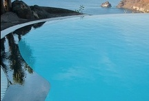 Amazing Pools / by J Farrell