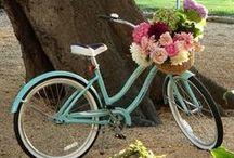 bike beatiful