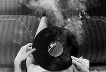 $ Music $