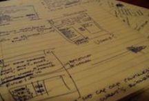 Nieuws van AppWorks over het bouwen, testen, beheren en onderhouden van software-applicaties