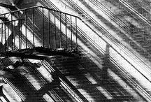 For Da Love of Light. Forever. / light(ing) / by Dragana Čubrilo