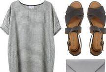 My style / Mi Moda / Tyylini