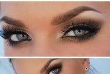 Beauty / Belleza / Kauneus