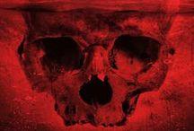 Film Horror, Thriller e Fantastici / Film (e anche telefilm) di genere horror, thriller, fantastico... e non solo.