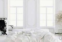 Dreamy Living - Bedrooms