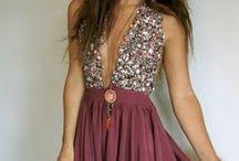 Kivoja vaatteita 2