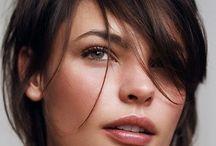 Kapelli benessere estetica / moda capelli bellezza  benessere