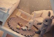 Casas de muñecas / Dollhouse /Nukkekoti