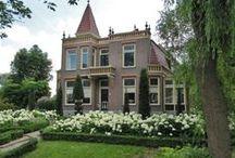't Twiskerslot / Sfeerbeleving in 't Twiskerslot te twisk Noord- Holland. -Top Trouwlocaties - Holland #trouwlocatie #trouwen #feestlocatie
