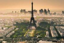 @France