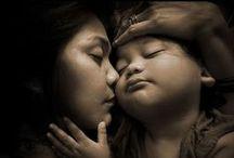 <3 Motherhood & fatherhood, bonding, äitiys & isyys, mammy & me <3