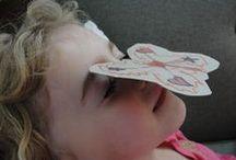 Mindfulness MindUp lasten tietoisuustaidot varhaiskasvatuksessa / Pienten lasten tietoisuustaitojen harjoittaminen, stressin säätely, Vuorovaikutus- ja tunnetaidot,