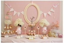 Baby Shower / Ideas for great baby showers