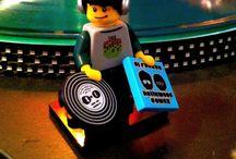 rave#house#trap#edm#electro#dubstep#phsycdelic#trance
