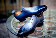 Shoes Men