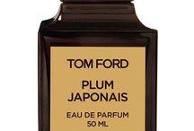 Best perfumes magic elixirs / Perfumes