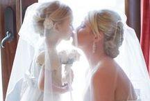 I Do - Weddings