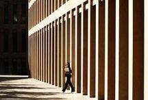 #DavidChipperfield archi