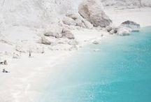 TOP BEACH TRAVEL