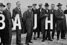 Bauhaus - Art as a lifestyle