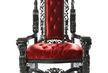 Furniture Dreamboard