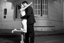 730 días / Wedding idea And my own wedding day!