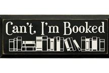 Books!!!  / by Jonna G✨