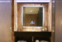 HOTEL PORTFOLIO STUDIO SIMONETTI: Berlin, Vienna and Budapest / interior design for hotel projects abroad