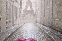 Europa (París-Venecia-bcn)