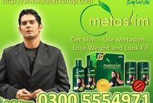 Meta Slim in Pakistan / Meta slim, Meta slim in pakistan, meta slim fat loss oil, meta slim weight loss solution available in pakistan.