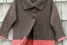 Thread and yarn / Sewing, knitting, crochet