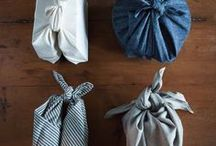 gift giving wraps