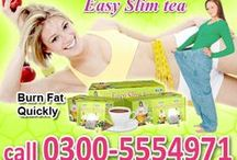 Easy Slim Tea in Pakistan 0321-5559377 / Easy Slim tea, easy slim tea in pakistan, easy slim tea fat loss tea, easy slim review, easy slim tea pakistan.