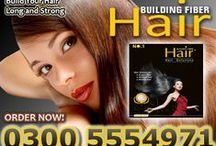 Hair Building Fiber in Pakistan / hair building fiber, hair building fiber in pakistan, hair building fiber review, hair building fiber useful hair falling solution. hair fiber in pakistan.