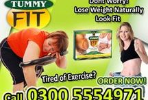 Tummy Fit in Pakistan Call 03005554971 / Tummy fit, Tummy fit in pakistan, Tummy fit pakistan, Tummy Fit Fat Loss Oil available in Pakistan.