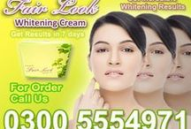 Fair Look in Pakistan Call 03215559377 / Fair Look, Fair look in pakistan, Fair look skin whitening, Fair Look available in pakistan.